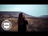 BLOW - Don't Wait For Us (James Carter &amp Levi Remix)