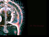 Tool - The Grudge HQ