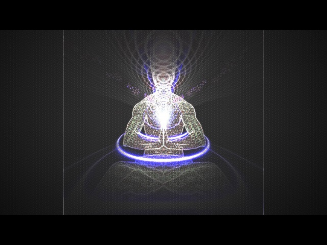 Light Body Activation!~CAUTION~ Only listen when you are ready! Binaural BeatsSubliminal Meditation