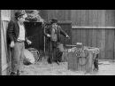 Роковой молоток (Чарли Чаплин).