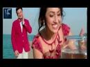 Raatbhor By Imran Samraat 2016 Video Song | Shakib & Apu Biswas
