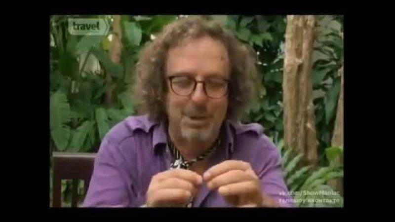 Драгоценные камни Колумбийские изумруды K GEMS МГУ