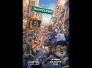 Зверополис (2016) — смотреть онлайн — КиноПоиск