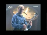 Oasis - Be Here Now (Live GMEX,Manchester 1997)