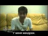 Gregory Lemarchal la voix d'un ange  ( 6)