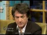 Gregory Lemarchal la voix d'un ange  ( 1)