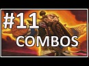 Hearthstone - Epic Combos Episode 11