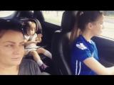 Aleksandra Gozias (@gozias) • Фото и видео в Instagram
