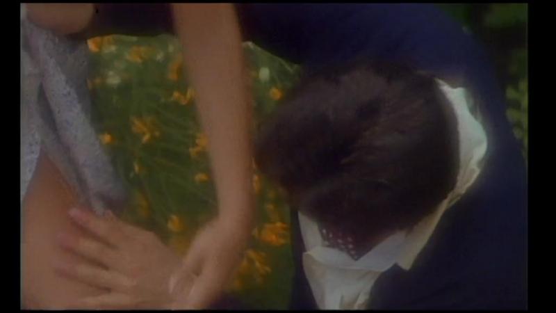 Нежные кузины/Tendres cousines/1980/Дэвид Хэмилтон