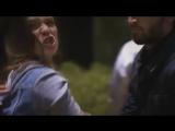 Պողպատե Կինը 3 պրոմո ⁄ Señora ACERO 3 promo