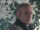 Жил-был настройщик. (1979).
