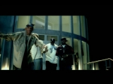 Mobb Deep feat. 50 Cent &amp Nate Dogg - Have A Party (DVD) 2005