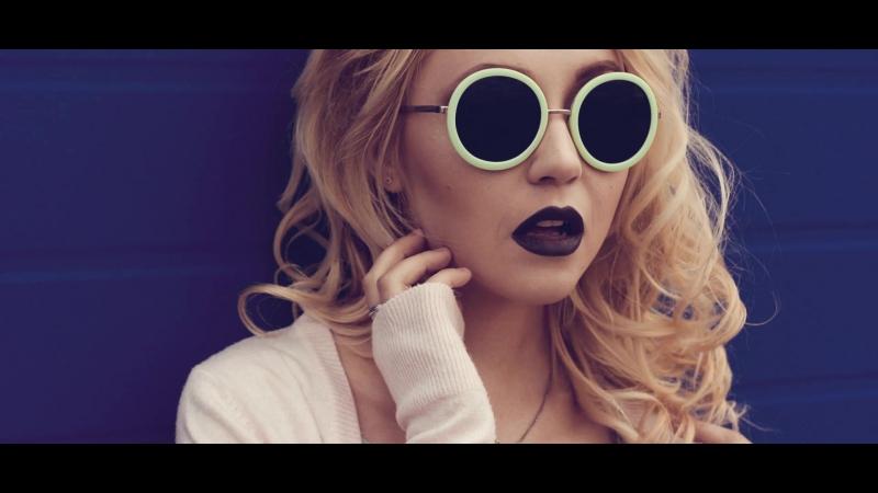 VS Photographer Suri make up Model Dasha