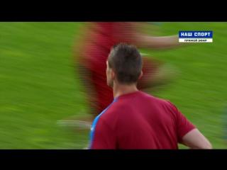 32.Euro2016.GroupD.3tour.Czech-Turkey. Preview. HDTV.720p