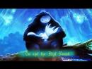 Ori and the Blind Forest прохождение 1 стрим с подписчками