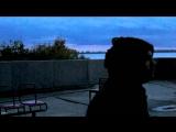 Эдуард Скрябин (Вне Зоны) - Про зиму