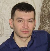 Евгений Щупаковский