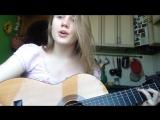 Скриптонит - Это любовь (cover)