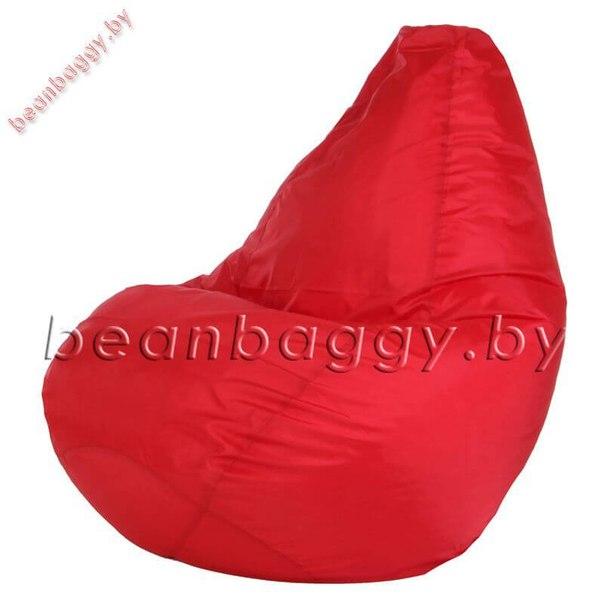 Большие бескаркасные кресла всего за 64,90 руб.