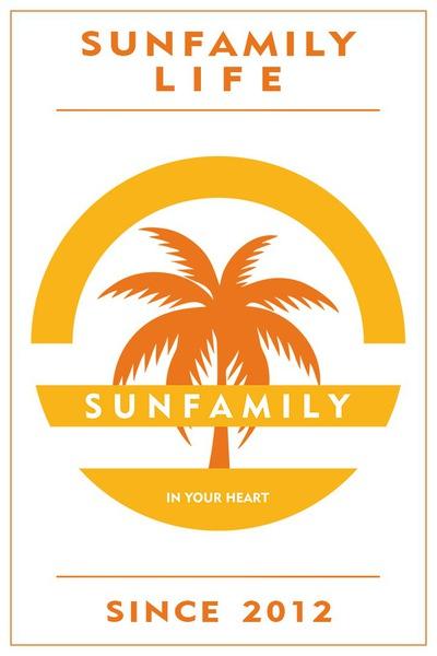 Sun Family