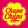 Chupa Chups | Чупа Чупс