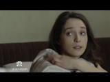 Екатерина Тарасова голая в сериале