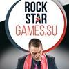GTA 5 Online | Mafia 3 | RockstarGames.su