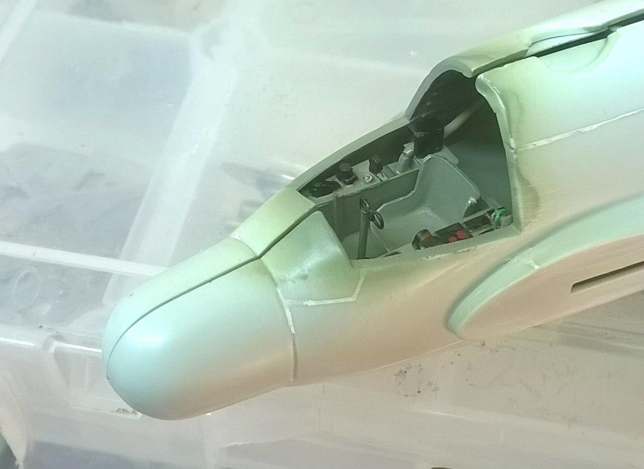 Bristol Beaufighter TF.Mk.X 1/72 (Revell) MQ200Qp0Gdo
