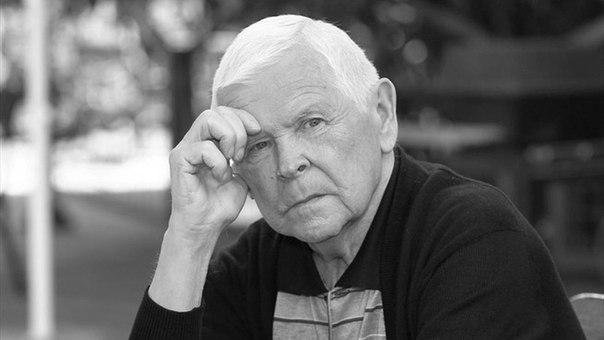 Умер олимпийский чемпион 1956 года Анатолий Исаев