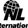 NL - новый бизнес (Бишкек)