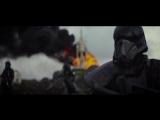 Звёздные войны: Изгой | Тизер-трейлер [Eng]