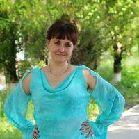 Христина Якубовская