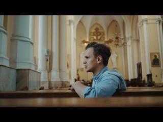 Дмитрий Ларин - #КоляХейтер