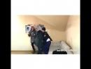 💕💕 Еще одно видео,где Димасика бьют...💕💕#dom2 #дом2