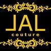 LAL couture | нижнее белье | белье ручная работа