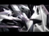 [субтитры | 11] Судьба/Девочка-волшебница Иллия 3 | Fate/kaleid liner Prisma Illya 3rei!! | 11 серия русские субтитры