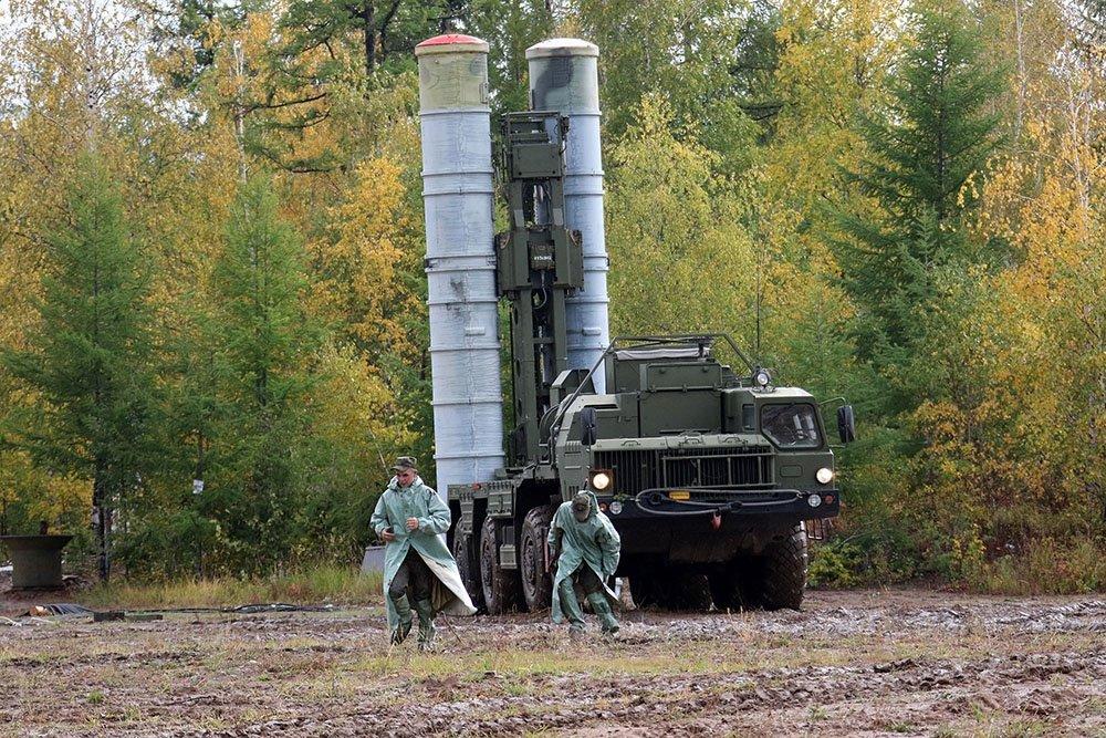 Orosz légi és kozmikus erők - Page 2 BTmTQPeWDNs