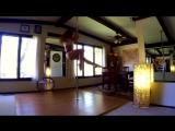 ATB Ecstasy - Pole Dance Танец на шесте