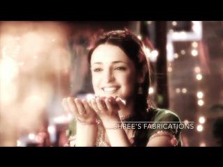 Arshi VM - Manwa Laage (SFabricators)