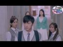 Love at Seventeen Episodio2 Empire Asian Fansub
