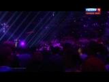 Nicky Byrne — Sunlight (Россия 1) Евровидение 2016. Македония