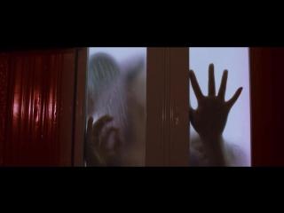 Irene wan - may we chat (2014)(sex scene, сцена секса, эротика, постельная сцена, раком, трах, кончил, порно)