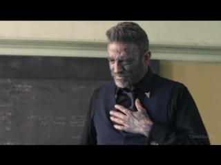 «Нация Z» 3 сезон 10 серия (LostFilm)