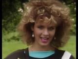 Lena Philipsson- Kom du av dej(1987)