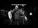 Armenian Hip Hop Cypher 2011 -House of Poets- - 10Youtube.com