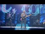 F.R. DAVID  - в Москве !!!