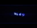 Intro Zloy TOP Cinema 4 d r14
