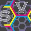 Sota.Vision - сетевое издание