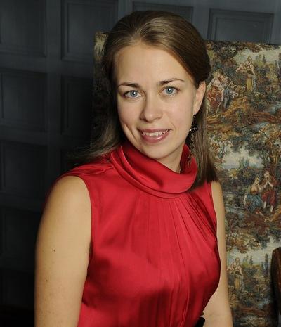 Леночка Машьянова