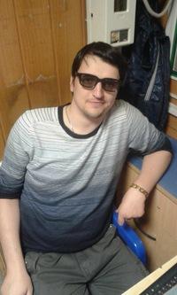 Макс Онов